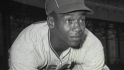 Cubs: Ernie Banks, No. 14