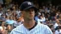 Yankees trade Burnett to Pirates