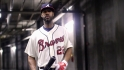 Get ready for Braves Baseball