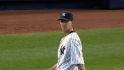 Yankees send Burnett to Pirates