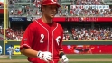Outlook: Zack Cozart