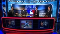 MLB Network on Braun