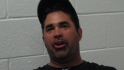 Guillen on his promising team