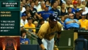 Intentional Talk: Braun&#039;s image