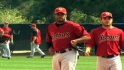 Astros prospects primed for 2012