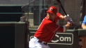 Votto ready for another big year