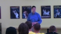 Bob Nutting on 2012 Pirates