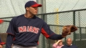 Ubaldo hoping for healthy 2012