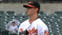 Outlook: Zach Britton