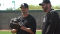 Konerko, Ventura on White Sox