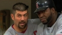 Nelson on Varitek's career
