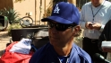 Mattingly on Wild Card expansion