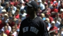 Outlook: Michael Pineda