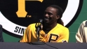 McCutchen inks deal with Bucs