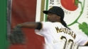 Brown on McCutchen&#039;s deal