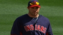 Kipnis sings Adele at second