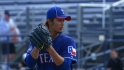 Recap of Darvish's debut