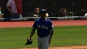 Outlook: Neftali Feliz