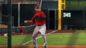 Top Prospects: Middlebrooks, BOS