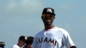 Marlins excited for 2012