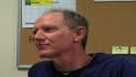 Roenicke on facing Sveum, Cubs