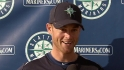 Furbush on fine-tuning pitching