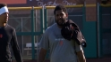 30/30 Giants: Sandoval