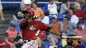 Top Prospects: Marte, PIT