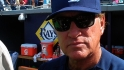 Maddon on the Rays&#039; pitching