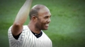 High Heat: Mariano Rivera