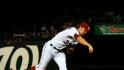 Strasburg talks learning curve