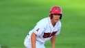 Top Prospects: Lindsey, LAA