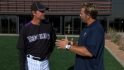 30/30 Rockies: Moyer