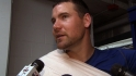 Pelfrey on start vs. Cards