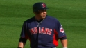 Kipnis' two-run double