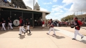 Twins Spring Training 2012