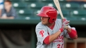 Top Prospects: Galvis, PHI