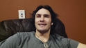 Woodjock Rocker: Joe Nichols