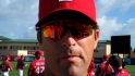 Matheny on Cardinals' lineup