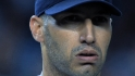 Pettitte returns to the Yankees