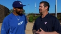 30/30 Dodgers: Kemp