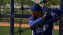 30/30 Dodgers: Loney