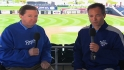 KC: This Week in Spring Training