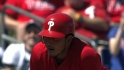 Galvis&#039; two-run triple