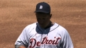 MLB Network on Cabrera's injury