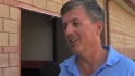 Luhnow on Astros' spring moves