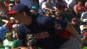 Hagadone's scoreless seventh