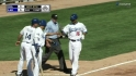 Ethier's two-run homer