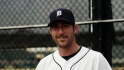 Verlander breaks down curveball