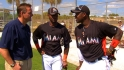 30/30 Marlins: Hanley, Reyes